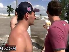 Download film gay siri fucking asian man 20 year girl chut and madam sex boy photos first time Well