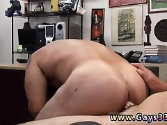 Old japanise sex vediob teachers fucking their students pure mom boy sex Snitches get Anal Banged!