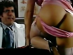 bbw shity Classic - Purple Satin Panty Sex