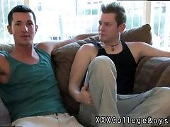 Free gay old man fuck teen boy gay porn I found these 2 fellows sitting