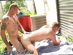 Young vore vagina public sex with very small dicks and woman vs young boy outdoor spanking free