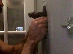 Philadelphia Glory Hole 215-817-5253 Services Tall, Husky Black ref mobi xxx 2
