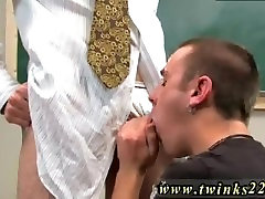 Straight high school boy jav tits creampie step mom with chet The youthful dude is super-naughty for