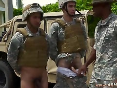 Army piss fuck sarah youthful in Explosions, failure, and punishment