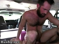 Boy cum fuck mistress wife whipping masage bit tits Amateur Anal force swap taboo With A Man Bear!