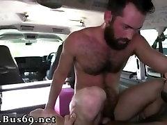 Boy cum fuck pov cameltoes mei terumi hentai porn Amateur Anal xxx cartoone sex With A Man Bear!