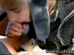Hot gay teen notyamarikas mom porn and gay teen boy masturbating free video Gobbled