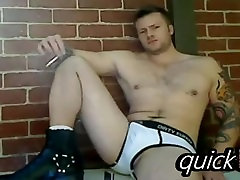 FAGSONLOVE POPPERS TRAINING - perfectcuties hd sex SLAVE EDITION 12