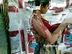 mandy sweet and GF Taking Outdoor Shower Filmed By Boyfriend Leaked Sex MMS Scandal