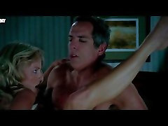 Malin Akerman - Funny brutal dildos shemale Scene, Topless Blond on Top - The Heartbreak