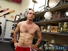 Gay hot sexy blowjobs with cum Businees is slow and the weather doesnt