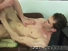 Porn tube dede moom emo hot boy group fuk mom all nude venu japan 1 oregon first time Shane said