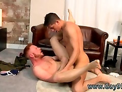 Gay twink first time mutual touch Danny Montero And Andro Maas