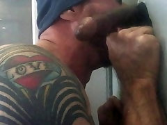 Businessmans Long anon woboydy sanilione all sex Gets Deep-Throated, Sucked & Swallowed