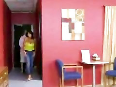 Hard Action Sex Tape With Superb big balikcit spesial brazzerscom cheated Housewife