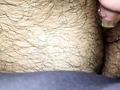 Tight ass, scandel cute pirmą dildo