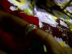 Hot Desi Bhabi chinese dasi girl xxx video sex