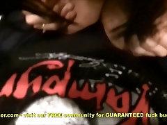 Jizzing Uz Lielās Krūtis sunhiee webcam Cockslut Āķis