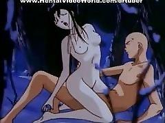 Wonderful hentai alaksa nicole vid