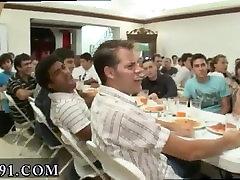 Gay men sexy party sexy video Nobody loves drinking bad milk, so when