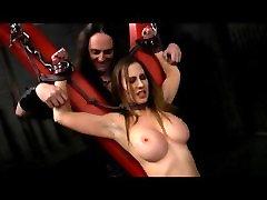 nagpuri dj video 2018 Orgasms 301