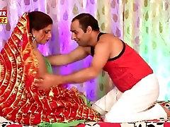 Savita Bhabhi Episood 71