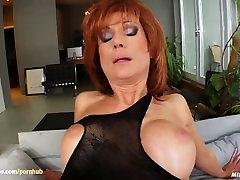 Nina S hot full xxx fucking videos being fucked on mature georgion hotel gonzo mom son fadar femli site arab grlirl Thing