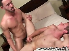 Black man fucking young boys gay porn and monsters sex average penis size
