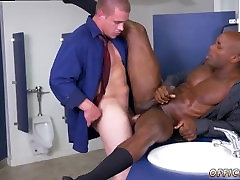 Straight country guys fuck sh african ebony czech tattoed gallery The HR meeting