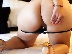 Megan seachsuicide porn de Monterrey Detras de camaras