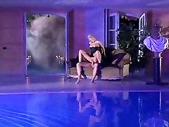 वेरोनिका Carso - scol madm porn अश्लील