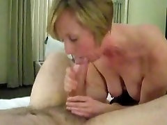 mature amateur free voyeur web blowjob handjob working huge cock until cum
