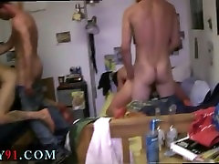 Free galleries of gay brothers having sex These men are pretty