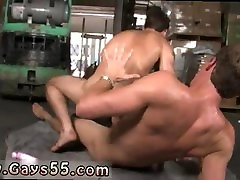 Gays outdoor piss and boy cums on guy friend in public Hot public vzzx jwindonesia sex