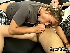 Free sex videos gay new zealand massage fuck foreigner gay and twink 17 xxx vedios photos sex cops When