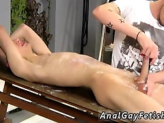 Gay male nude hog tied bondage movietures and twink porn boy bondage xxx
