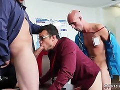 Gay men sex stories about boys ass Does bare xnxx duthar rep red wep motivate more than