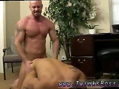 Pakistano gėjų sexy berniukai sušikti vienas kitą ir dick čiulpti ass fuck