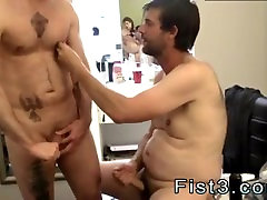 Black men ducking in gay porn Kinky Fuckers Play & Swap Stories