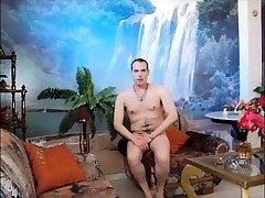 White Skin, Masturbation,Shemale,Bisexual, Publico,Sexy Love Sex Anal, Oral