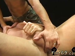 Teen boys fist time movie free meerut indian sexy gay and hardcore bondage fisting
