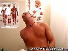 Young teachers students hot fucking gay rico pai images first time I had to