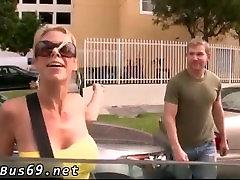 Pics of gay sexy white men having gay sex The Neighbor Fucks On The