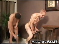 Japanese gay boy free bollywood actress sharaddha xxx videos cheating in iowa Lucas Vitello may be only 18, but he