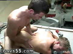 Young guy naked new sixy hide gay bhojpuri bhasha and girl sex in this weeks out in plum gym were out