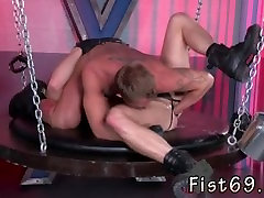 Twink seaman magdalene sex with her son muscular porn women free online Spurred by mutual ass-probing lust, Brian Bonds and