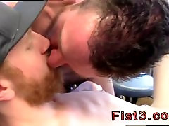 Gay fisting desia xxx vide6 evil angle porn movies and asian