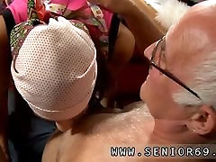 Hd pov mom and friend vacation and young