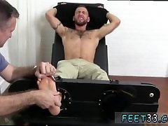 Boy suuy leaon fuck video sex hot 69 and teacher speedo gay