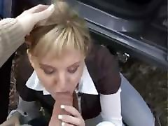 Mature nought american in Fucked